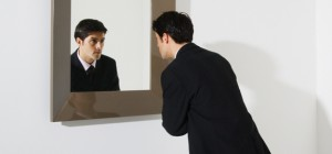 man-in-mirror300x140